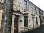 Thumbnail for sale in 15, Stanhill Street, Oswaldtwistle, Accrington, Lancashire