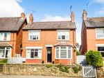 Thumbnail to rent in Gobowen Road, Oswestry