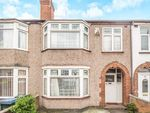 Thumbnail for sale in Paxton Road, Coventry