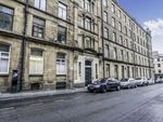 Thumbnail to rent in Equity Chambers, 40 Piccadilly, Bradford, West Yorkshire