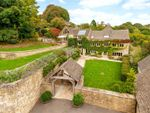 Thumbnail for sale in Dark Lane, Chalford, Stroud, Gloucestershire