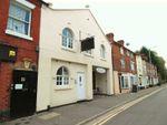 Thumbnail to rent in Westfield Terrace, Upper Bar, Newport