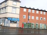 Thumbnail to rent in Coventry Road, Digbeth, Birmingham, West Midlands