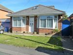 Thumbnail to rent in Acres Road, Fernheath Valley, Bournemouth