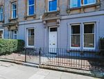 Thumbnail for sale in 52 East Claremont Street, New Town, Edinburgh