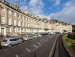 Thumbnail to rent in Camden Crescent, Bath