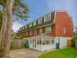 Thumbnail for sale in Langwood Chase, Teddington