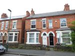 Thumbnail for sale in Exeter Road, Forest Fields, Nottingham
