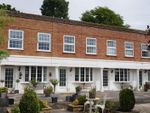 Thumbnail to rent in Culver Gardens, Victoria Road, Sidmouth