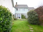 Thumbnail to rent in Bosorne Close, St Just
