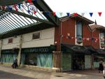 Thumbnail to rent in 16 Bakers Lane, Three Spires Shopping Centre, Lichfield, 16 Bakers Lane, Three Spires Shopping Centre