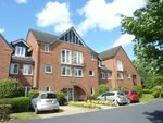Thumbnail for sale in Wright Court, London Road, Nantwich