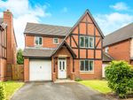 Thumbnail for sale in Church Lane, Armitage, Rugeley