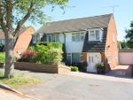 Thumbnail to rent in Northwood Avenue, Knaphill, Woking