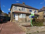 Thumbnail to rent in Lingwood Avenue, Bradford
