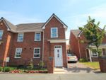 Thumbnail to rent in Bamford Drive, Liverpool
