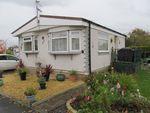 Thumbnail to rent in The Crescent, Woodside Park (Ref 5457), Stalmine, Poulton-Le-Fylde, Lancashire