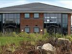 Thumbnail for sale in Parsons Court, Newton Aycliffe