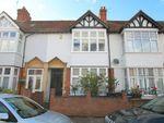 Thumbnail for sale in Birchfield Road, Abington, Northampton