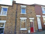 Thumbnail to rent in Lockley Street, Northwood, Stoke On Trent