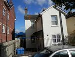 Thumbnail for sale in Blandford Road, Hamworthy, Poole