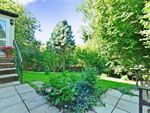 Thumbnail for sale in Boxhill Road, Tadworth, Surrey