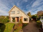 Thumbnail to rent in 4 Frogston Grove, Edinburgh