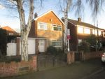 Thumbnail for sale in Cherry Tree Drive, Dunscroft, Doncaster