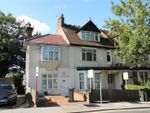 Thumbnail to rent in Coombe Road, Croydon