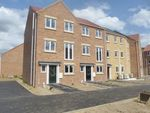 Thumbnail to rent in Lerowe Road, Wisbech