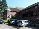 Thumbnail for sale in Cooper Court, Farnborough