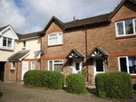 Thumbnail for sale in Danestone Close, Middleleaze, Swindon