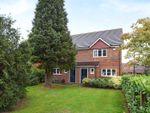 Thumbnail for sale in Locksley Gardens, Winnersh, Wokingham, Berkshire