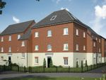 Thumbnail to rent in Carnoustie Drive, Corby