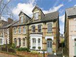 Thumbnail for sale in Princes Road, Teddington, Middlesex