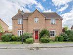 Thumbnail for sale in Hillbeck Grove, Middleton, Milton Keynes, Buckinghamshire