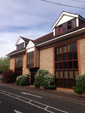 Thumbnail to rent in 1 Ilex House, Twickenham
