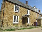 Thumbnail to rent in Park Lane, North Newington, Banbury