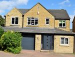 Thumbnail for sale in Upper Hall View, Northowram, Halifax