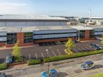 Thumbnail to rent in 347 Edinburgh Avenue, Slough Trading Estate