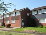 Thumbnail to rent in Rectory Close, Yate, Bristol