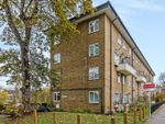 Thumbnail to rent in Lawn Terrace, London