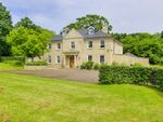 Thumbnail for sale in Borley Green, Bury St Edmunds, Suffolk