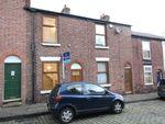Thumbnail to rent in Blackshaw Street, Macclesfield
