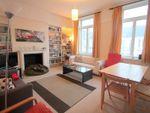 Thumbnail to rent in Putney Bridge Road, Putney