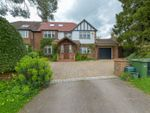 Thumbnail for sale in Valley Rise, St. Albans