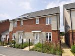 Thumbnail to rent in Hook Drive, Exeter