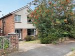 Thumbnail to rent in Glencarron Way, Southampton