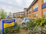 Thumbnail to rent in Battlefield Enterprise Park, Stafford Drive, Shrewsbury