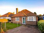 Thumbnail for sale in Pembury Grove, Bexhill-On-Sea, East Sussex